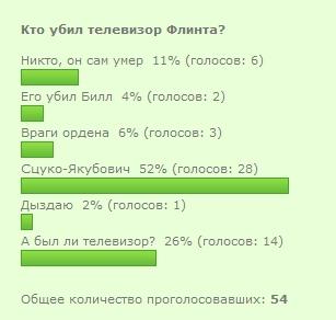 http://grand-lodge.narod.ru/forum/28052009-3.jpg