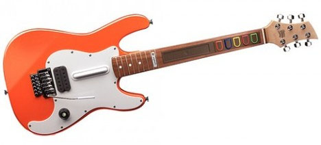 http://grand-lodge.narod.ru/forum/guitar_hero.jpg